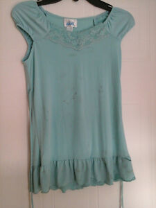 LSG Top size S for girls