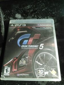 golf game ps3
