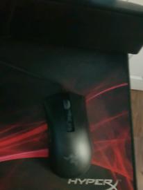 Razer mamba tournament edition mouse RGB