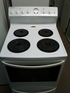 WANTED WORKING USED STOVE
