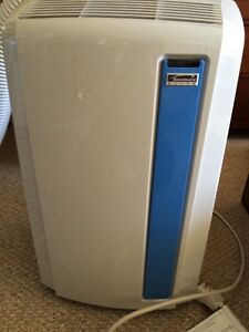 Ac for sale kenmore elite