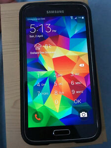 Selling Samsung Galaxy S5 16GB
