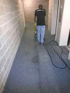 Limpieza de alfombras, tapetes y pisos London Ontario image 5