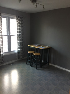 2 Bedroom Spacious Apartment for Rent
