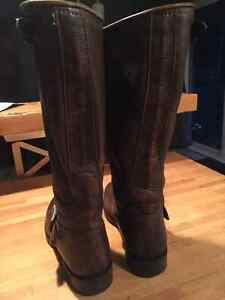Frye Boots - Veronica Slouch