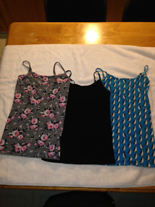 Girls Clothing Lot - Size 8 to 12