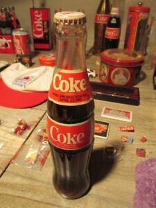 Coca-cola Collection for Sale
