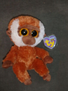 Ty Beanie Boos Kawartha Lakes Peterborough Area image 1