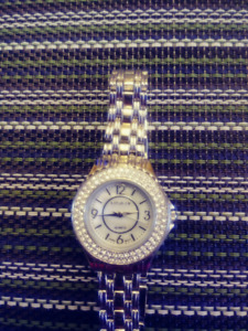 Beautiful Elgin 2 Watch For Women For Sale Pick Up Only