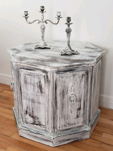 Armoire /Table