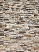 Tile and Stone Installation Services