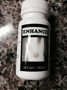 Male Enhance - Intimate Encounter For Men