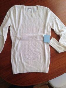 Brand new women's sweater (S)