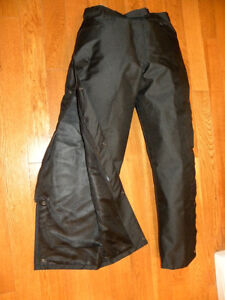 OUTERPANTS FOR WINTER - SURPANTALON DE GRANDE QUALITÉ West Island Greater Montréal image 1