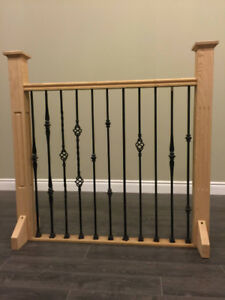 Stair Spindles Great Deals On Home Renovation Materials