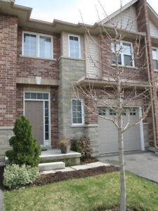 3 Bed 3 Bath w Finished Basement Available May 1st $1,850.00
