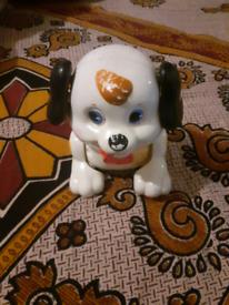 Children Toy Pet Dog