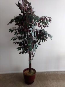 Moving Sale!! Beautiful Artificial Tree