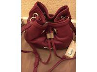 New Radley London Handbag - Open to Offers