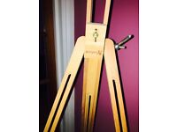 Reeves Dorset 6ft Art Tripod Easel (great for the budding young artist)