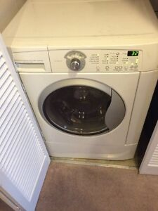 Kenmore washer, need gone