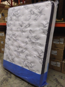 Luxury Mattresses from Show Homes!! $210
