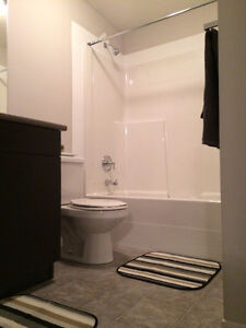 Reduced Rent if your income is between $36,000 and $50,500 Edmonton Edmonton Area image 5