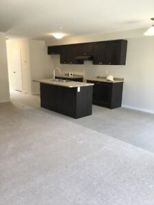 Brand New 3bed Townhouse in Stoney Creek for Rent