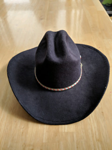 Southland Western Hat