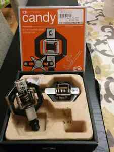 Crank Brothers Candy 3 Pedals