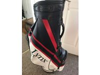 Golf bag