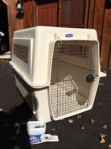 Dog Kennel Petmate Giant $125.00