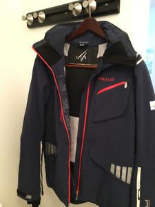 Hailti ski Jacket