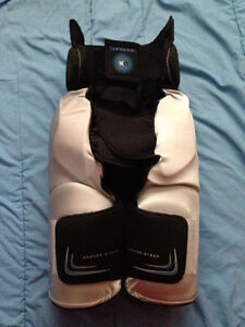 Pro Stock Bauer Supreme One95 Hockey Girdle