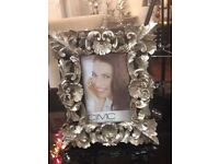 Large selection of frames now only £6 each REDUCED