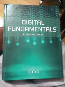 Digital fundamentals,