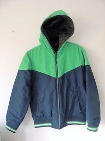 kids jacket , water proofjacket, winter jacket,