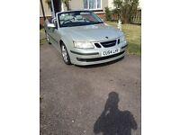 Saab 93 for sale