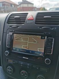 Rns   In-Car Audio & GPS for Sale - Gumtree
