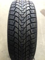 !!!!  WINTER TIRE SPECIAL  !!!!