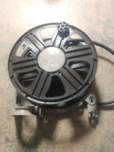 Hose Reels | Kijiji in London  - Buy, Sell & Save with