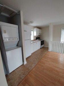 One-bedroom coach house available in Cornell
