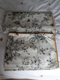 Joules Double Duvet Cover Set