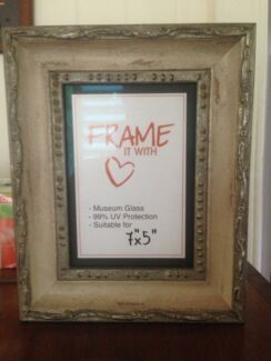Photo frame  Cairns 4870 Cairns City Preview