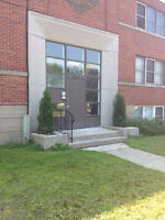 Westboro/Byron, 2nd floor clean lowrise March/ April