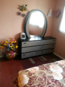 ROOM FOR RENT  $450 403.830.2211