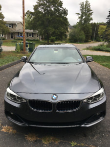 4 months free or  $3000 cash - 2016 BMW 428i Lease Takeover