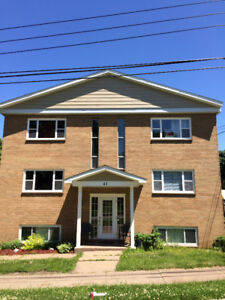 41 Rose Ave Trenton $650 heat included