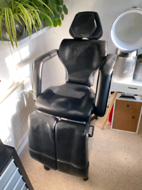 TATSoul 570 Tattoo Chair