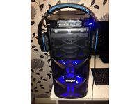 Zoostorm Gaming PC